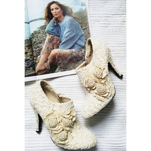"""Dolce by Mojo Moxi Shoes - Dolce by Mojo Moxi 